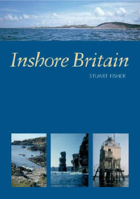 Inshore Britain by Stuart Fisher