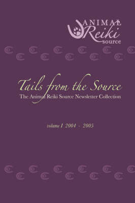 Newsletter 2004-2005 by Kathleen Prasad