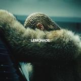 Lemonade (CD/DVD) by Beyonce