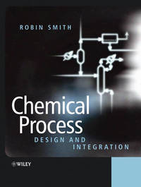 Chemical Process by Robin M Smith