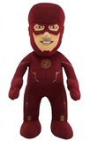 "Bleacher Creatures: The Flash - 10"" Plush Figure"