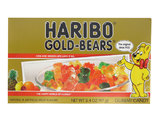 Haribo Gold Bears Theater Box (97g)