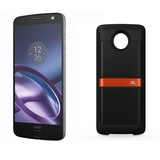 Motorola Moto Z Smartphone Dual SIM - 64GB