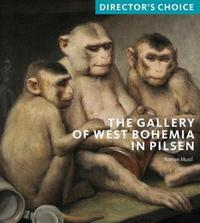 The Gallery of West Bohemia in Pilsen by Roman Musil