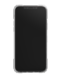 Element: Case Rally iPhone 11 Pro Max - Clear