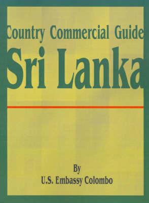 Sri Lanka by U S Embassy Colombo image