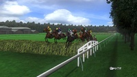 Champion Jockey for Nintendo Wii image