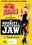The Sheriff Of Fractured Jaw DVD