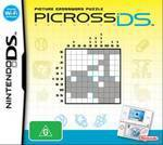 Picross DS for Nintendo DS