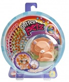The Orb Factory: Glitter Petz - Lion