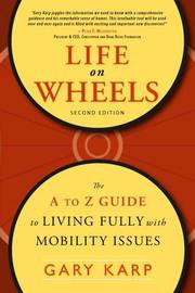 Life on Wheels by Gary Karp