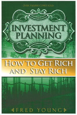 Investment Planning by Fred Young