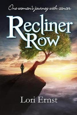 Recliner Row by Lori Ernst