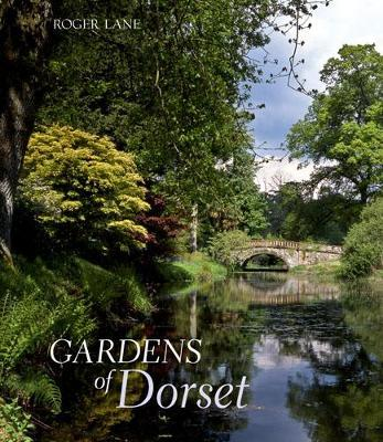 The The Gardens of Dorset image