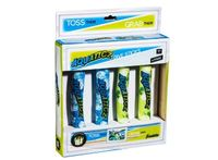 Franklin Aquaticz Grab Sticks