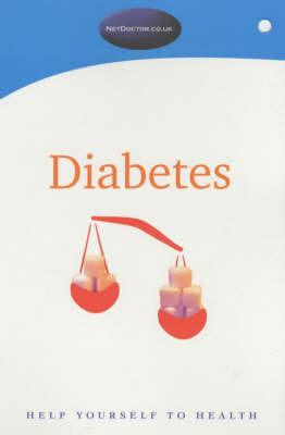 Diabetes by Netdoctor image