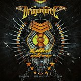 Killer Elite by Dragonforce