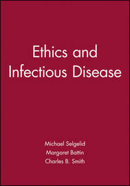 Ethics and Infectious Disease image