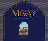 Living Heritage of Mewar