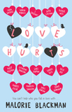 Love Hurts by Malorie Blackman