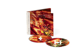 Flowers In The Dirt 2CD Special Edition (Limited Edition) by Paul McCartney