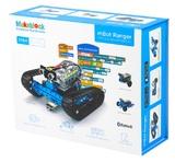 Makeblock: MBot Ranger - Transformable Robot Kit