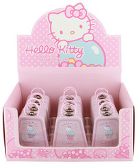 Hello Kitty: Candy Tin - Bubblegum