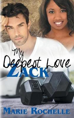 My Deepest Love by Marie Rochelle image