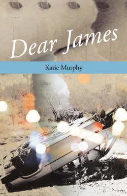 Dear James... by Katie Murphy image