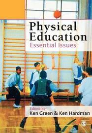 Physical Education image