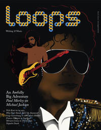 Loops: Issue 02 image