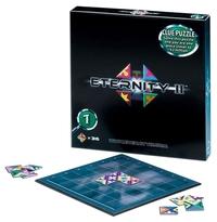 Eternity II Game Hint 1 image
