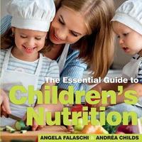 Children's Nutrition