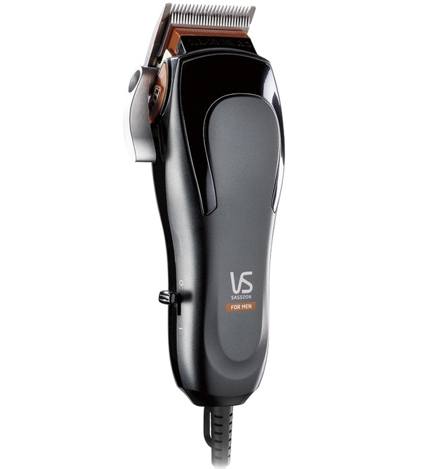 VS Sassoon - X5Pro Classic Barber Clipper