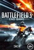 Battlefield 3: Endgame (DLC) for PC Games