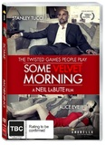 Some Velvet Morning DVD