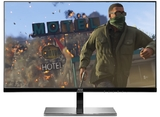 "27"" AOC IPS Monitor with Ultra Narrow Bezel"