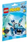 LEGO Mixels - Snoof (41541)