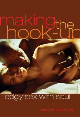 Making the Hook-Up image