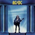 Who Made Who [Remastered] by AC/DC