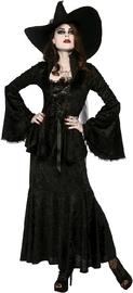 Halloween Mix and Match Velvet Mermaid Skirt (Size Standard)