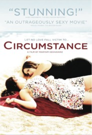 Circumstance on DVD