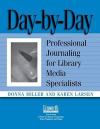 Day-by-Day by Donna Miller