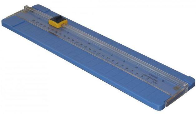 Ledah 3104 Plastic Trimmer
