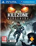 Killzone Mercenary for PlayStation Vita