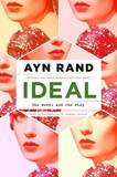 Ideal by Ayn Rand