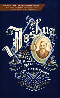 Joshua by Charles Brutcher