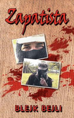 Zapatista by Blejk, Bejli image