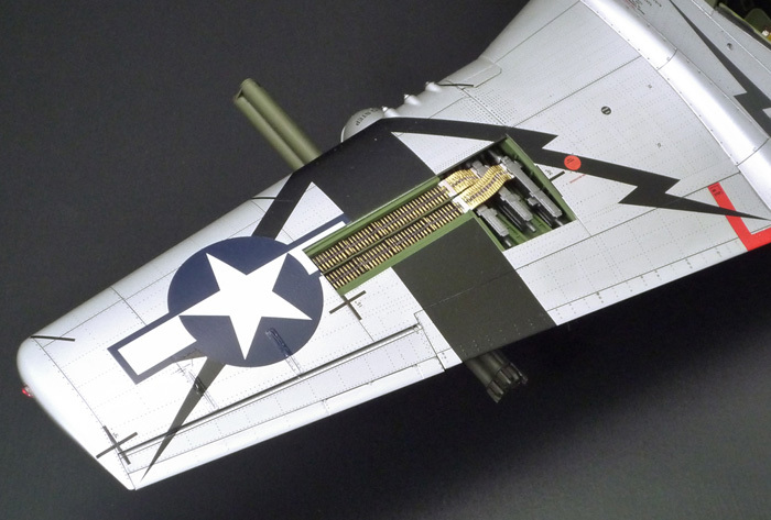 Mustang Model Kit >> Tamiya U.S. P-51D/K Mustang Pacific Theater 1/32 Aircraft Model Kit Images at Mighty Ape NZ