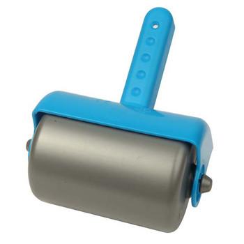 Hape - Smooth Roller